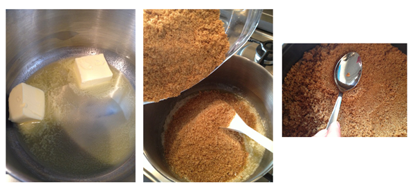 bodem-cheesecake-maken