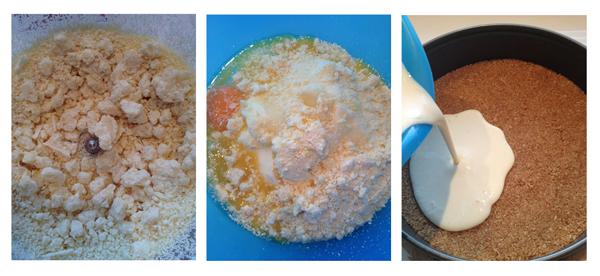 vulling-cheesecake-maken