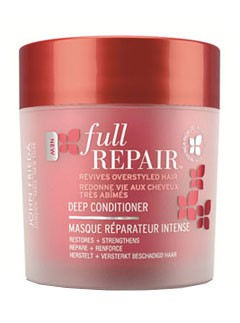 John Frieda Full Repair Deel Conditioning Mask