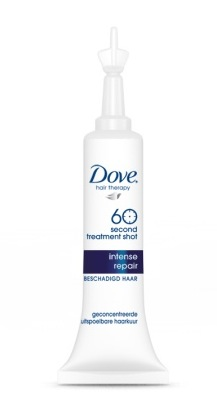 dove60secondintenserepair