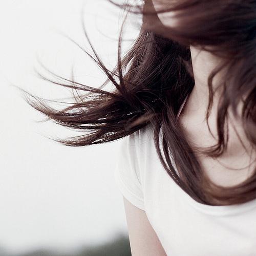 Arganolie voor je haar