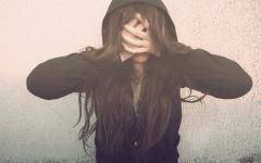 Stresskip! Tien tips voor minder stress