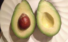 Is je avocado al rijp? | Feel Magazine