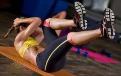 24 dingen die alleen een echte fitnessaddict herkent | Feel Magazine