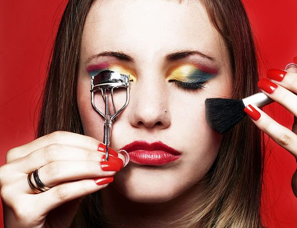 9 tips voor de perfecte make-up | Feel Magazine