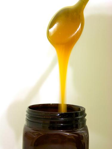 Homemade masker met manuka honing | Feel Magazine