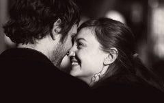 35 manieren om het hart van een vrouw te veroveren | Feel Magazine