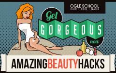 6 beautyproducten die iedere vrouw moet hebben | Feel Magazine