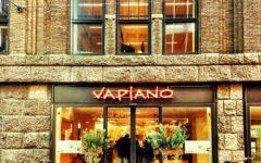 Hotspot Vapiano | Feel Magazine