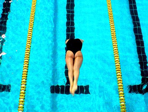 7 oefeningen die je lichaam transformeren | Feel Magazine