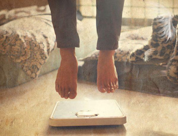Afvallen en op gewicht blijven: zo lukt het wel! | Feel Magazine