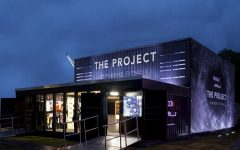 Workout in de toekomst: The Project | Feel Magazine