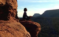 Onderzoek: 1 op de 5 Nederlanders kan niet ontspannen | Feel Magazine