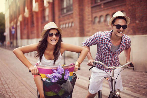 30 dingen om te doen voor je dertigste | Feel Magazine