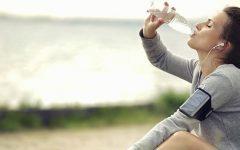5 fouten die je maakt na je workout waardoor je niet afvalt | Feel Magazine