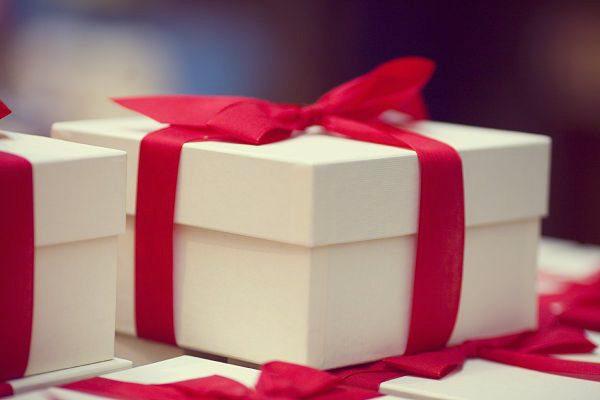 7 super leuke boxen om jezelf cadeau te doen! | Feel Magazine