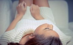 Deze beautytips van modellen moet je uitproberen! | Feel Magazine