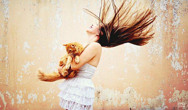 Jij bent belangrijk! 4 tips om goed voor jezelf te zorgen | Feel Magazine
