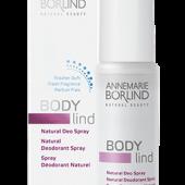 7 redenen om over te stappen op natuurlijke huidverzorgingsproducten | Feel Magazine