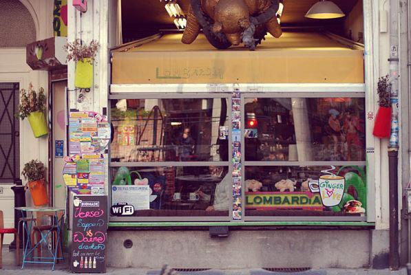 Nieuw & Lekker: Lombardia Hotdrinks + winactie!