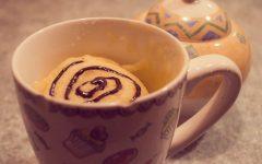 Een mug cake maak je zo! | Feel Magazine
