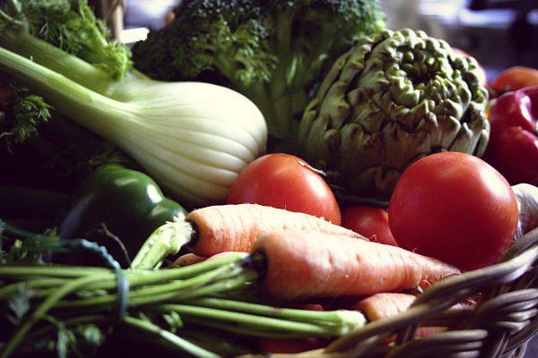 Hoe kan een persoonlijk voedingsschema jou helpen? | Feel Magazine