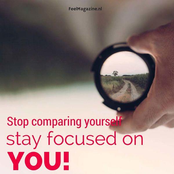 10 quotes om je zelfvertrouwen een boost te geven | Feel Magazine