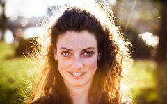 7 natuurlijke beautyproducten voor ladies met een krap budget | Feel Magazine