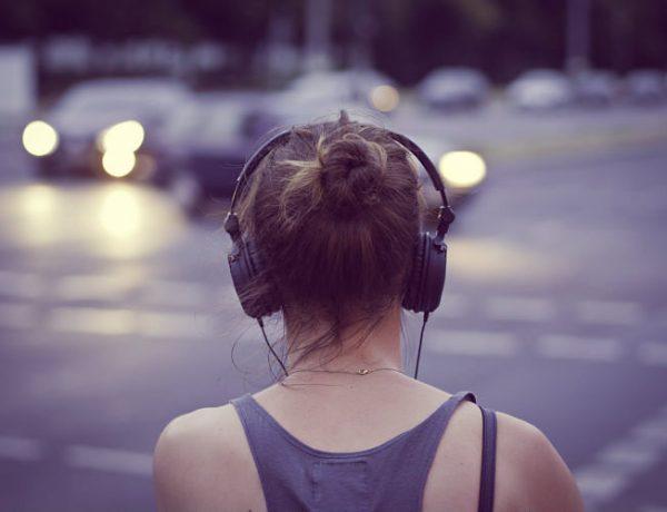 De beste break-up songs | Feel Magazine