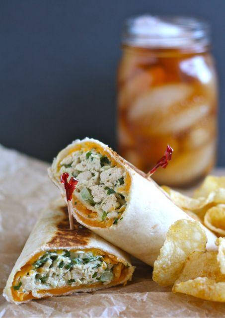 Food Friday: Tasty tortilla | Feel Magazine