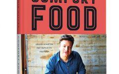 Comfortabel eten met Jamie's Comfort Food | Feel Magazine