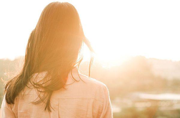 Zes manieren om om te gaan met liefdesverdriet | Feel Magazine