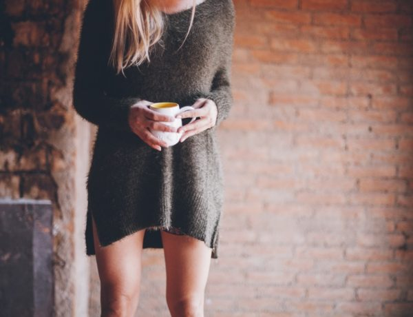 Stressvrij door het leven in 6 stappen