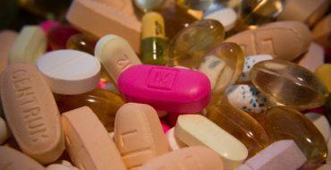 Vitamines, waar zijn ze goed voor? | Feel Magazine