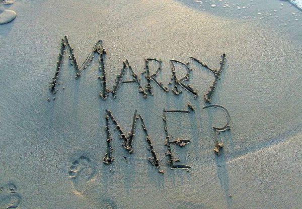 De-beste-huwelijksaanzoeken-ever_uitgelicht