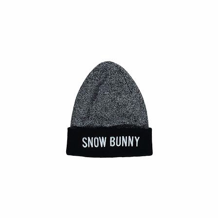 O'neill Street Sign Bunny